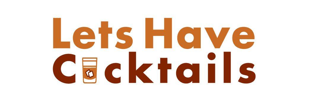 LetsHaveCocktails.com
